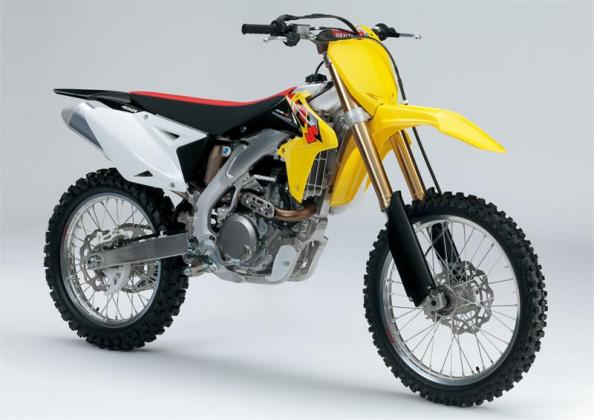 suzuki parts, free shipping in u.s. for oem motorcycle|atv