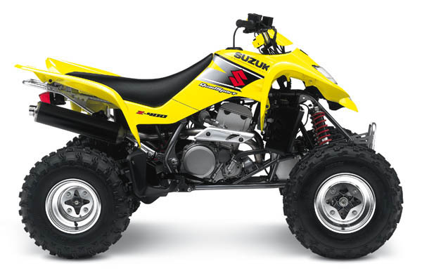 Suzuki Parts Free Shipping In U S For Oem Motorcycle Atv