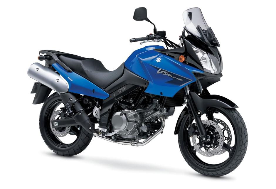 Suzuki Parts  Free Shipping In U S  For Oem Motorcycle